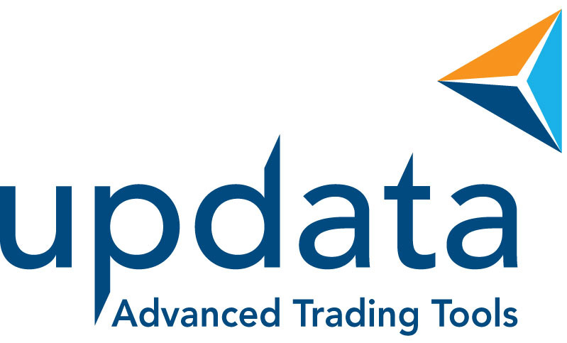 Welcome Tradecision Customer to DTN IQFeed! - Fast, Reliable